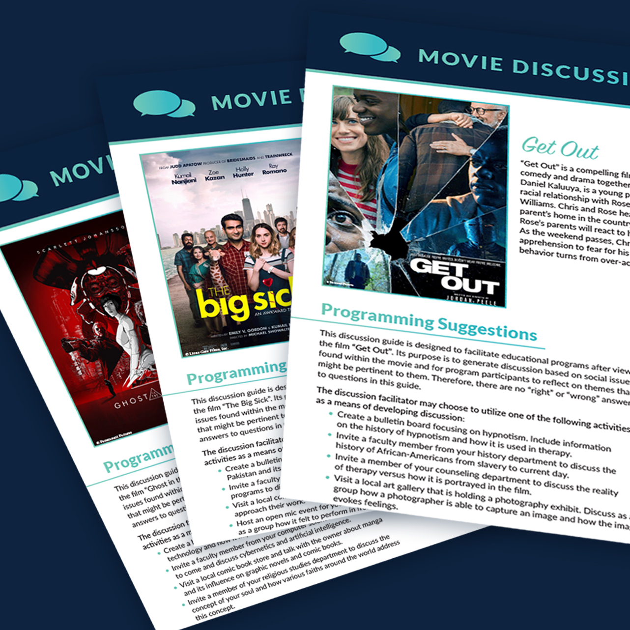 resources from residence life cinema swank motion pictures rh swank com